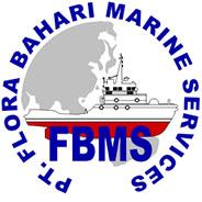 HSE Superintendent Job in PT. Flora Bahari Marine Services